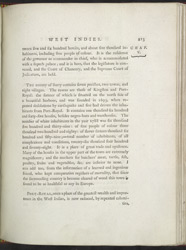The History, Civil And Commercial, Of The British Colonies In The West Indies -Volume 1, Page 213